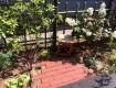 涼を感じる和の小庭/I様邸